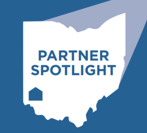 Partner Spotlight: Lighthouse Youth & Family Services