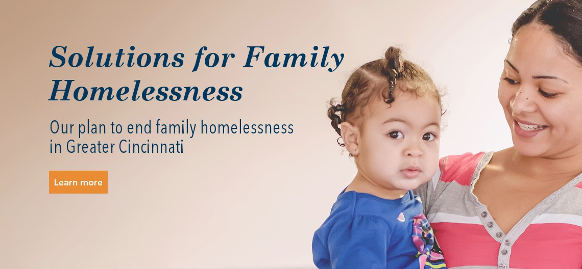 Solutions for Family Homelessness banner_WEB
