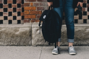 Solving the Problem of Youth Homelessness
